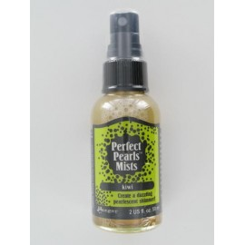 Perfect Pearls Mists, kiwi, 59ml