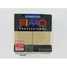 Fimo Professional, champagner, 85g