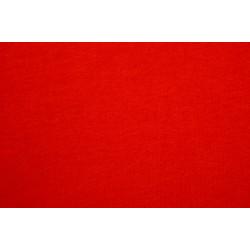 Textilfilz rot, 30x40cm, 1Stk.