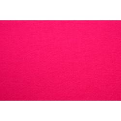 Textilfilz pink, 30x45cm, Dicke: ca. 5mm, 1Stk.