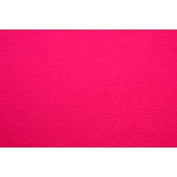Textilfilz pink, 30x40cm, 1Stk.