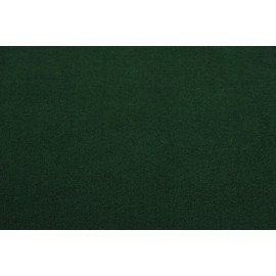 Textilfilz dunkelgrün, 30x45cm, Dicke: ca. 5mm, 1Stk.
