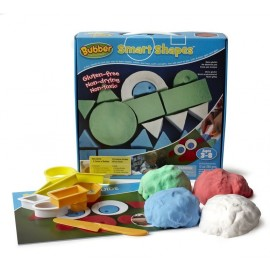 Bubber Smart Shape Kit