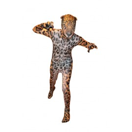 Morphsuit, Jaguar
