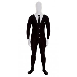 Morphsuit Kids, Slenderman