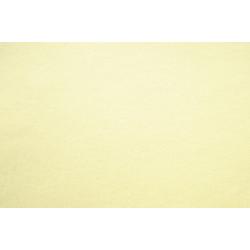 Textilfilz elfenbein, 30x45cm, Dicke: ca. 5mm, 1Stk.