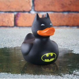 Batman, Badeente
