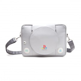 Playstation, Messenger Bag