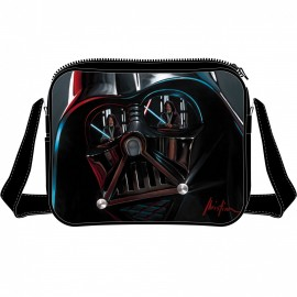 Star Wars, Vader, Messenger Bag
