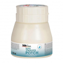 Foto Transfer Potch, 250ml