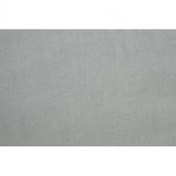 Filzplatte hellgrau, 20x30cm, Dicke: 1-2mm, 1Stk.