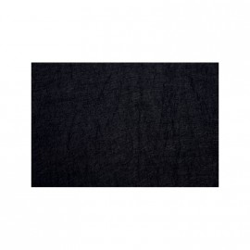 Filzplatte grau, 20x30cm, Dicke: 1-2mm, 1Stk.