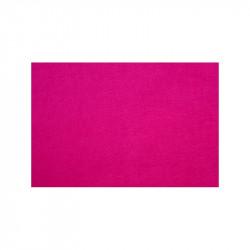 Filzplatte pink, 20x30cm, Dicke: 1-2mm, 1Stk.