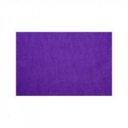 Filzplatte hellviolett, 20x30cm, Dicke: 1-2mm, 1Stk.