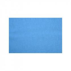 Filzplatte hellblau, 20x30cm, Dicke: 1-2mm, 1Stk.
