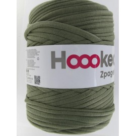 Zpagetti olive, 120m/Rolle