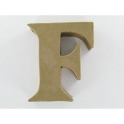 """Buchstaben """"Times"""", F"""