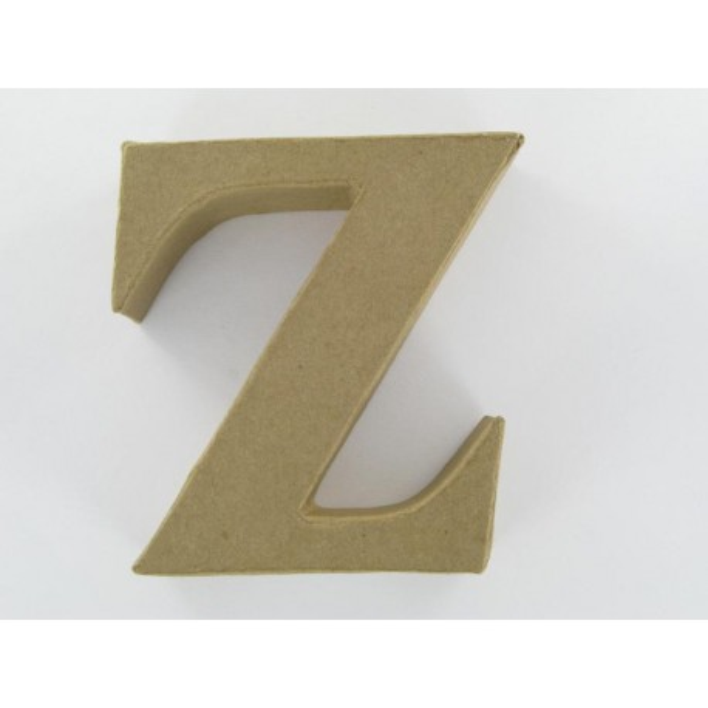 """Buchstaben """"Times"""", Z"""