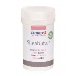 Sheabutter, 45g