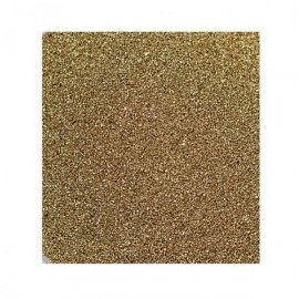 Embossingpulver, gold, 10g