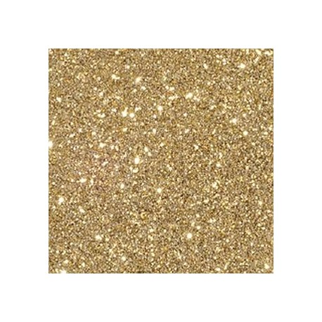 Embossingpulver, gold superglitzer, 10g