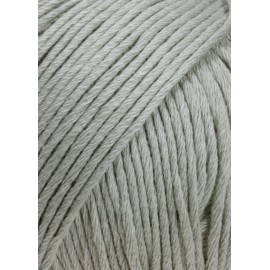 Lang Soft Cotton, sand