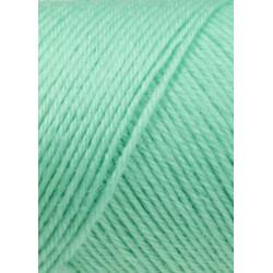Jawoll, 0373,smaragd