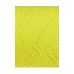 Jawoll, gelb
