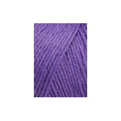 Jawoll, 0380, lila