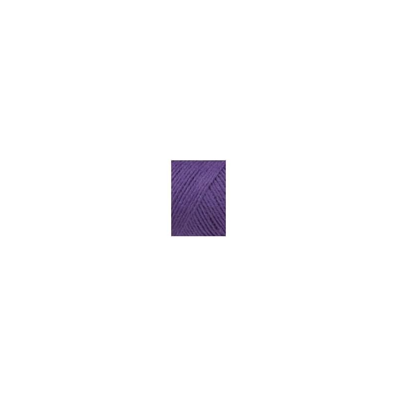 Jawoll, violett