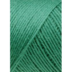Jawoll, 0318, grün