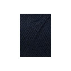 Jawoll, nachtblau