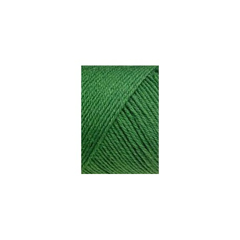Jawoll, dunkelgrün