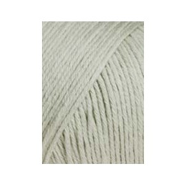 Wolle Baby Cotton, beige, 50g/180m