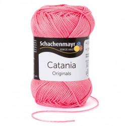 """Wolle """"Catania"""", dahlie"""