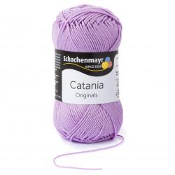 "Wolle ""Catania"", flieder"