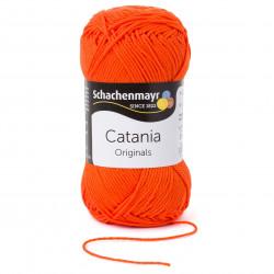 "Wolle ""Catania"", jaffa"