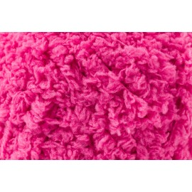 """Wolle """"Lenja Soft"""", pink"""