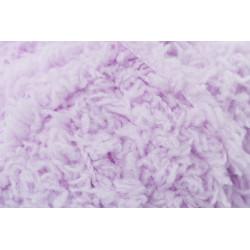 "Wolle ""Lenja Soft"", mauve"