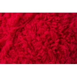 "Wolle ""Lenja Soft"", kirsche"