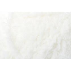 "Wolle ""Lenja Soft"", natur"