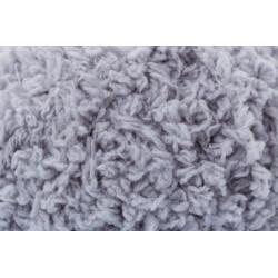 "Wolle ""Lenja Soft"", grau"