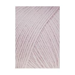 Wolle Merino 200 Bébé, rosa hell, 50g/203m