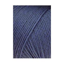 Wolle Merino 200 Bébé, jeans dunkel, 50g/203m