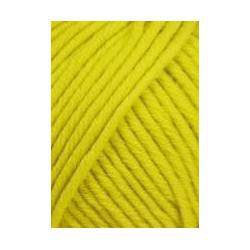 """Lang """"Merino 70"""", gelb"""
