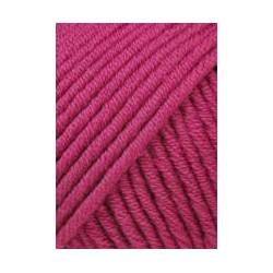 """Lang """"Merino 70"""", pink"""
