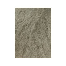 "Lang ""Alpaca Superlight"", beige"