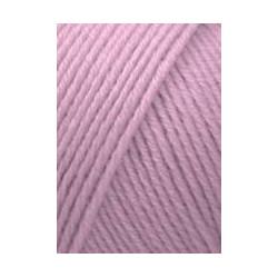 "Lang ""Merino 150"", rosa"