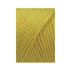 """Lang """"Merino 150"""", gelb"""