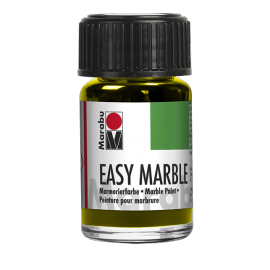 Easy Marble, 15ml, zitron
